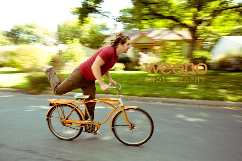 Bikes! (7 of 24)