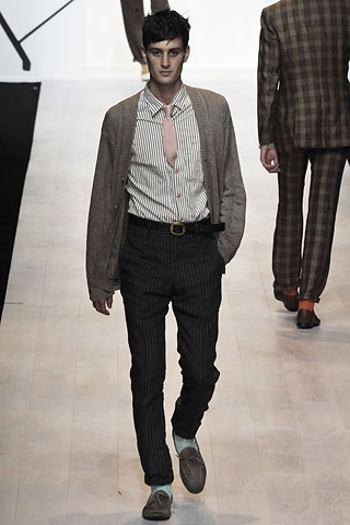 Owen Steuart020_SS09_Paul Smith