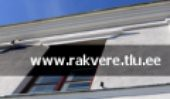 Modified from: http://www.rakvere.tlu.ee/index.php
