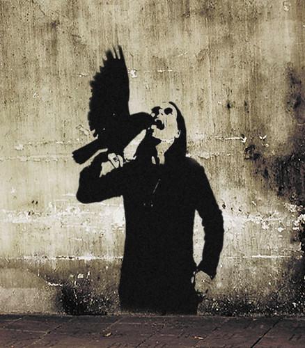 Les Truculences Musicales du Plumitif #01 : Ozzy Osbourne