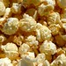popcorn image, photo or clip art