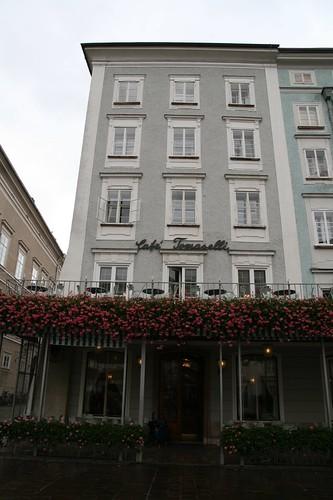 2009-10-11 Salzburg 258