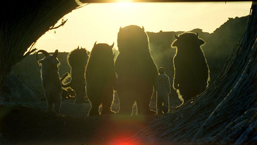 wherethewildthingsare2
