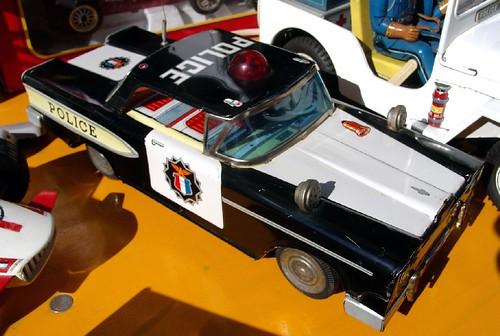 Edsel S&E japan