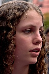 "2009_10_25_Roberto_Ripoli_17977 (Roberto Ripoli) Tags: amigos brasil de pessoas fest brooklin chopp saída prazer alemã ""roberto popular"" paulo"" ""festa rua"" 2009"" ""sãopaulo"" ""são ripoli"" fotográficas"" ""robertoripoli"" ""festaderua"" ""brooklinfest2009"" ""brooklinfest"" ""festapopular"" ""saídasfotográficas"" ""brooklin ""saídas"