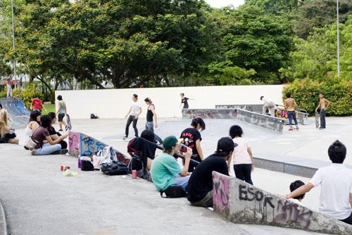 singapore 044