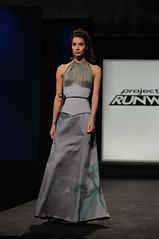 project-runway-6-12-christopher-katie