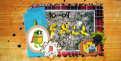 CC Nov 09 Layouts Fall Full S