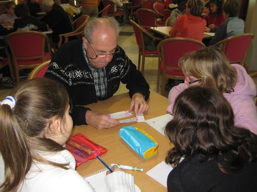2009.11.11 Agorà - Scuola Media Mestre 013