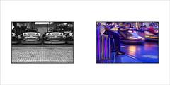 La Muerte y La Vida 2 (Jose Luis Durante Molina) Tags: life people españa night dead noche spain mediterraneo day feria dia muerte vida scream laugh soledad nuit grito risa spanien giro jovenes youngpeople diversion locura risas torrevieja taquilla spagne comunidadvalenciana atraccion gentio atracciondeferia joseluisdurante feriadetorrevieja atraccionesdetorrevieja