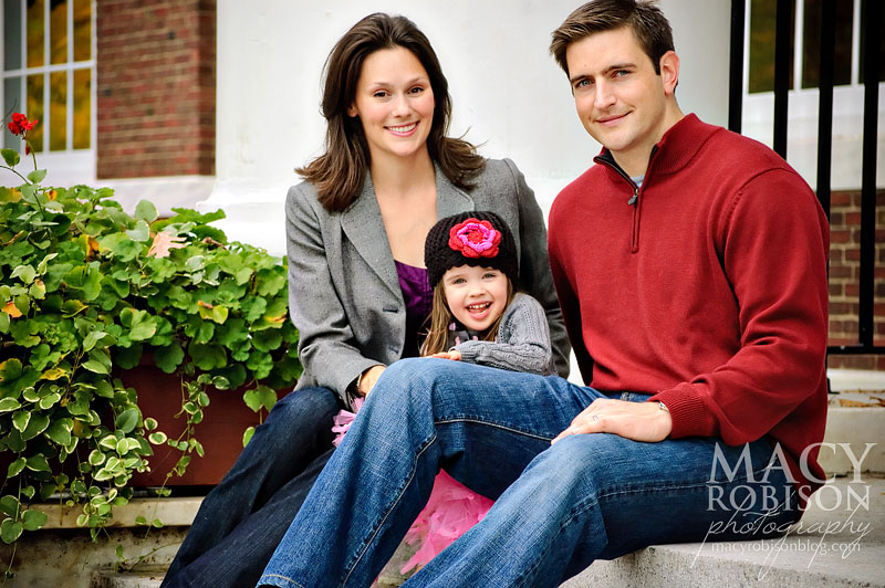 Boston Family Portraits-Harvard Business School-67