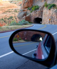 Picture in picture! Tunnel in tunnel! (kmanohar) Tags: travel landscape scenery colorado tunnel roadtrip journey roadtripusa nationalparkservice nationalmonument americanwest grandjunction pictureinpicture fruita coloradoroadtrip americansouthwest coloradonationalmonument civilianconservationcorps coloradoplateau getaways thewest scenicdrive coloradoscenery westerncolorado westernusa cleverpicture aridregion coloradoutahborder grandjunctioncolorado semidesert mesacounty rimrockdrive laramideorogeny highplateau uncompahgreplateau fruitacolorado americanroadtrip westernroadtrip coloradophotography westerntunnel beautifulcolorado westernamerica sceniccolorado mesacountycolorado drycolorado scenicroadtrip dryusa dryplateau americansouthwestroadtrip semiaridregion aridcolorado americanwestlandscape aridusa tunnelintunnel rimrockdrivetunnel rimrocktunnel coloradotunnel coloradonationalmonumenttunnel coloradonationalmonumentphotography