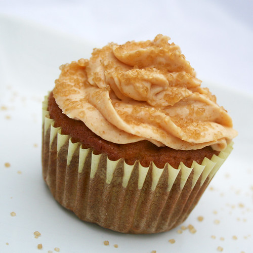 persimmon_muffins