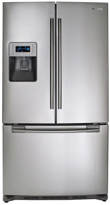 11-23-fridge