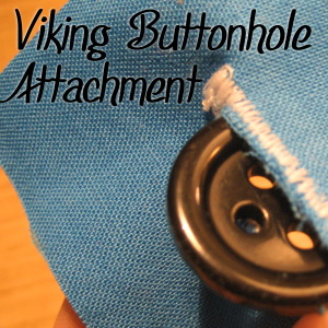 tutorial-buttonhole