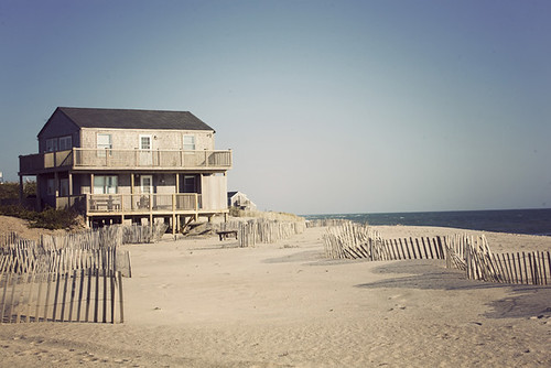 Nantucket_Blog_11