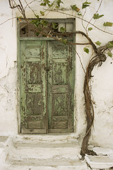 door-copy2 copy (samyukta_18) Tags: door greece paros lefkes samyukta samyuktalakshmi