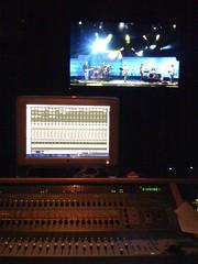 Webcast Rehearsal