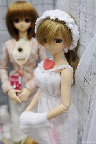 DollsParty22-DSC_9684