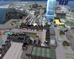 Grand Calleta Terminal (2009-12-08)-02