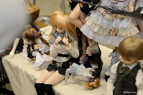 DollsParty22-DSC_0242