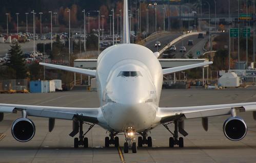 схема расположения мест в самолете боинг-747 - Только схемы.