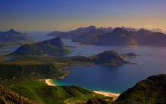 Welcome to my world (steinliland) Tags: lofoten coolest soe breathtaking questfortherest wwr littlestories supershot mywinners abigfave impressedbeauty superbmasterpiece frhwofavs ishflickr onlythebestare picswithsoul toisndeoroaward atomicaward yourwonderland
