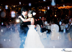 Stephanie & Alan26 (NawesomeK) Tags: wedding sam chinese stephanie kphotography