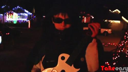 guitar hero1