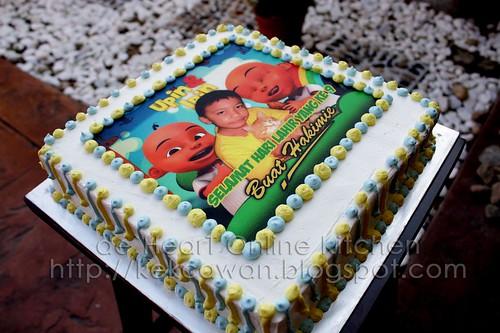 Cake5592