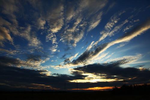 IMG_1865-w sunset