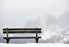 Quel posto che sappiamo solo noi ... Somewhere only we know ... (PaoloBis) Tags: bench neve getty inverno montagna belluno gettyimages panchina veneto bl cadore d90 calalzo grea nikond90 flickraward paolobis flickraward grazieamarlaforthesong