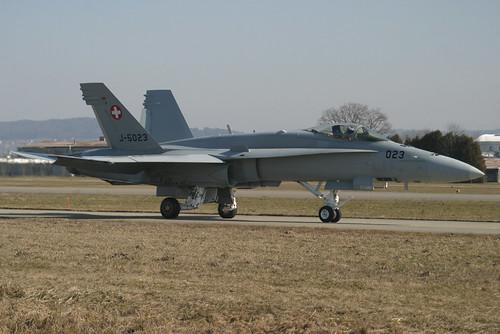 J-5023