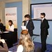 UNA-USA's 2010 Global Classrooms: Cantabria Model UN Conference