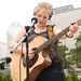 ajkane_090821_chicago-street-musicians_380
