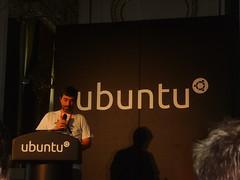 Ubuntu Developers Summit - Wrapup