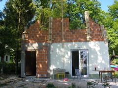 radovi 098 (malamishica27) Tags: renovation vikendica renovacija ureenje