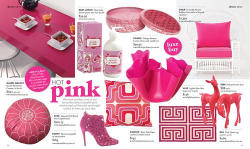 pink_10-11
