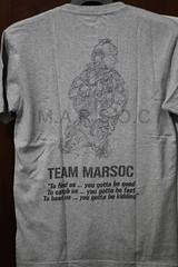marsoc_2 (blacksaigon01) Tags: pj airsoft multicam specops crye