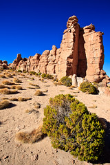 Bolivia-100531-211 (Kelly Cheng) Tags: southamerica bolivia altiplano valleyoftherocks pickbykc