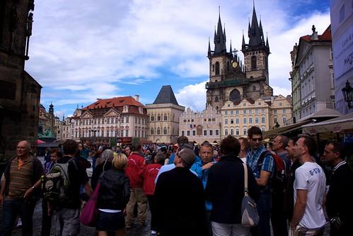 Prague Day 2 138