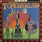 """Tomorrowland<a href=""""http://farm3.static.flickr.com/2544/32764184896_39b8b35955_o.jpg"""" title=""""High res"""">∝</a>"""