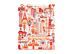 Travel (danjazzia) Tags: travel tourism journey graphic design cityscape city vector illustration isolated whitebackground building transport transportation tourist car vehicle taxi yacht ship jetliner jet plane airplane airport port bicycle cyclist vacation newyork paris london roma italy statueofliberty bigben newyorkcity londoncity elizabethtower eiffeltower sphinx egypt giza petersbasilica basilica drink cocktail camera people man person cloud future