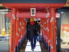 IMGP5308 (digitalbear) Tags: pentax q7 01 standard prime 85mm f19 nakano tokyo japan fujiya camera