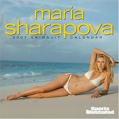 Sharapova (RoxyArg) Tags: fotos sexies tenistas femeninas