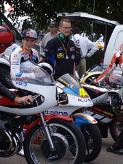 Scott Redding (jane_sanders) Tags: sussex westsussex fos goodwood festivalofspeed gfos goodwoodfestivalofspeed scottredding