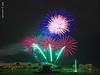 Happy 4th of July America (iCamPix.Net) Tags: america canon casino celebrate gulfstream independanceday celabration 0566 july4th2009 markiii1ds hapyindependancedayamerica