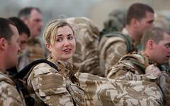 women at war (rupertfrere) Tags: afghanistan training army bbc operation bastion raf deployment afg royalairforce helmand womenatwar campbastion rupertfrere opherrick10 hometownstory