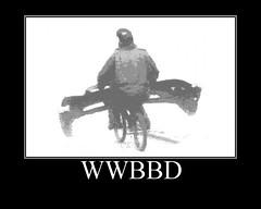WWBBD