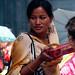 Kathmandu Valley 20 par ignacio izquierdo